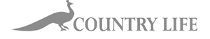 Country Life magazine logo