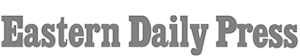 Eastern Daily Press logo